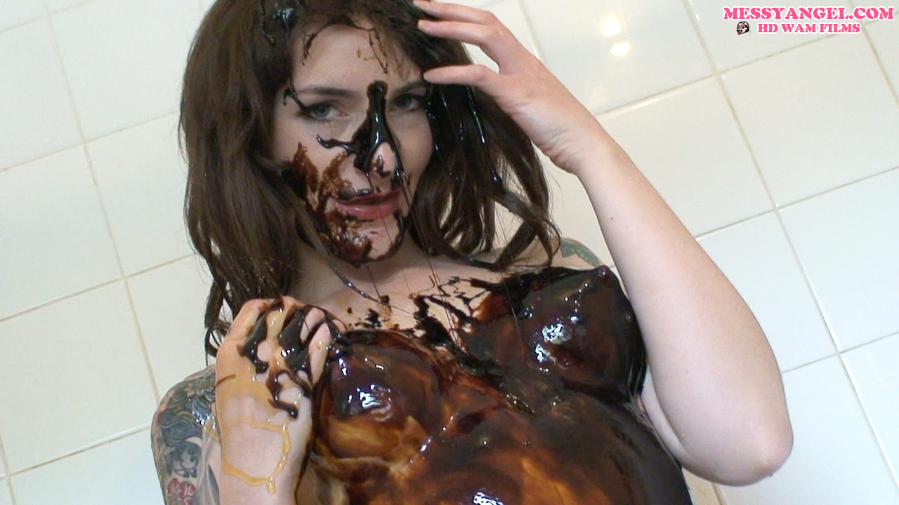 sticky_treacle_shower_009