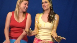 messy_splosh_gameshow_tammie_lee_karen_wood_002