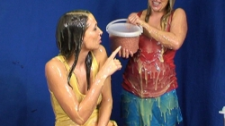 messy_splosh_gameshow_tammie_lee_karen_wood_005