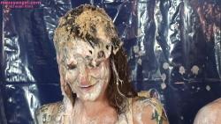girls_messy_pie_quiz_005