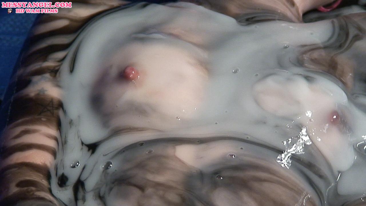 black_white_slime_pippa_messyangel_009