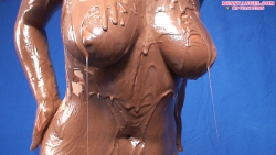 candi_covered_in_chocolate_009