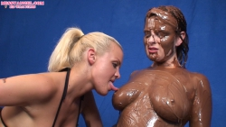 candi_covered_in_chocolate_016