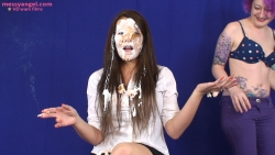 charley_atwell_pied_003