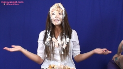 charley_atwell_pied_006