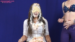 charley_atwell_pied_008