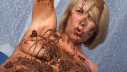 sandie_caine_chocolate_bunny_milfwam_018