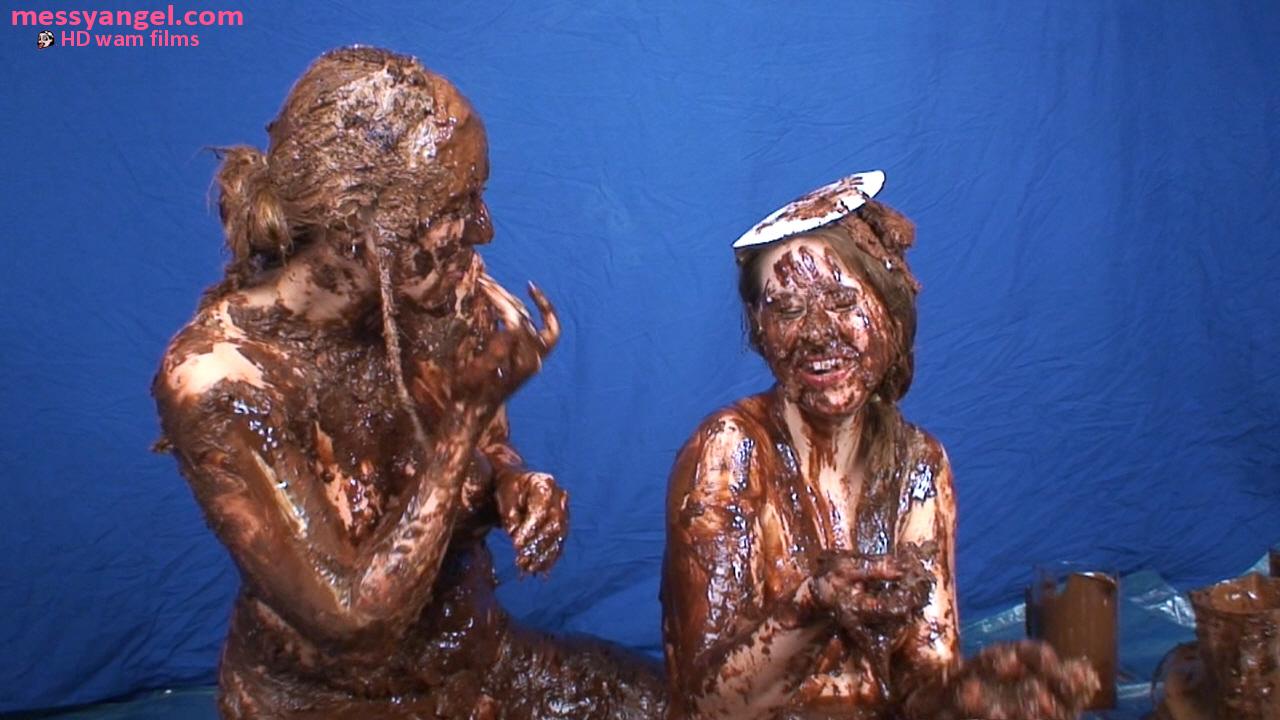 shay_hendrix_maise_dee_chocolate_covered_girls_018