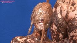 shay_hendrix_maise_dee_chocolate_covered_girls_015