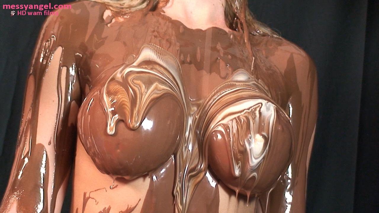 chocolate_slime_babe_008