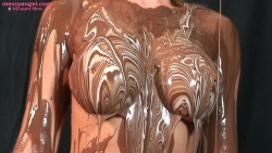 chocolate_slime_babe_009