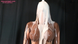 chocolate_slime_babe_013