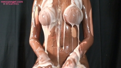 chocolate_slime_babe_014