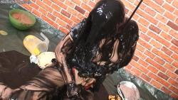 desperate_housewives_sammieb_b2bm_011