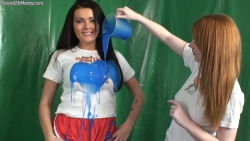charley_atwell_messy_001