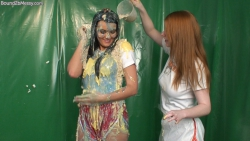 charley_atwell_messy_007