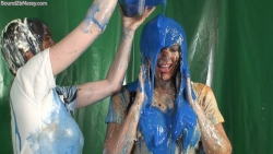 charley_atwell_messy_013