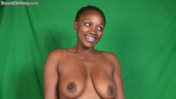 black_girl_with_gunged_boobs_001