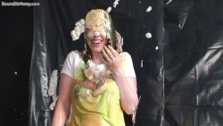 fi_stevens_sploshed_and_gunged_010