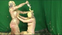 fi_stevens_jenkins_messy_wrestling_006