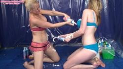 messy_custard_wrestling_babes_002