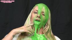 danielle_maye_slimed_green_gunge_009