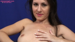 jess_west_covered_white_goo_001