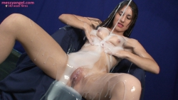 jess_west_covered_white_goo_010