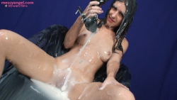 jess_west_covered_white_goo_018