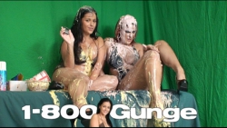 kiera_jones_ellep_gunged_babes_b2bm_007