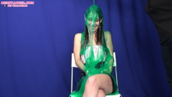 messy_angel_sposhing_axajay_jesswest_004