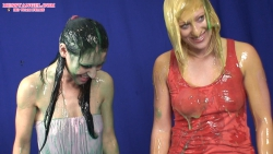 messy_angel_sposhing_axajay_jesswest_010