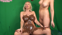 chocolate_covered_lucy_zara_004