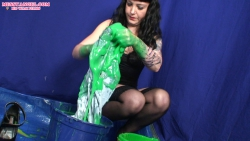 splosh_hazing_messyangel_010
