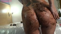 jess_west_cake_sploshing_005