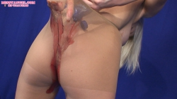 danielle_maye_pantyhose_sploshing_pussy_tease_007