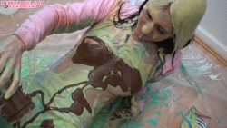 jess_west_sploshing_020