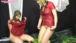 shay_hendrix_maise_dee_messy_slut_trek_024