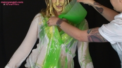 blonde_girl_sploshed_gunged_005