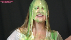 blonde_girl_sploshed_gunged_012