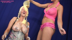 rachael_travers_gunged_sploshed_by_frankie_013