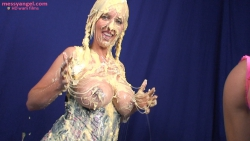 rachael_travers_gunged_sploshed_by_frankie_015