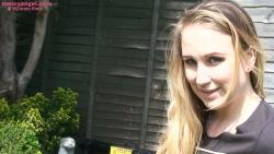 blonde_babe_sitting_on_cakes_001