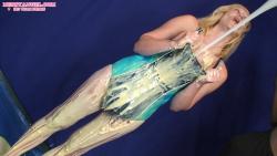 swimsuit_filling_axa_jay_012