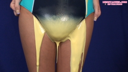 swimsuit_custard_filling_danielle_maye_005
