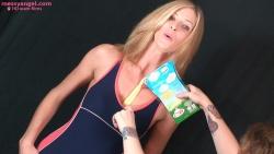 rebecca_leah_swimsuit_filling_wam_002