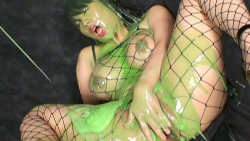 tigerr_benson_cucumber_green_gunge_005
