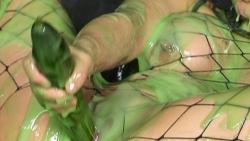 tigerr_benson_cucumber_green_gunge_011