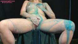 blonde_blue_slime_008