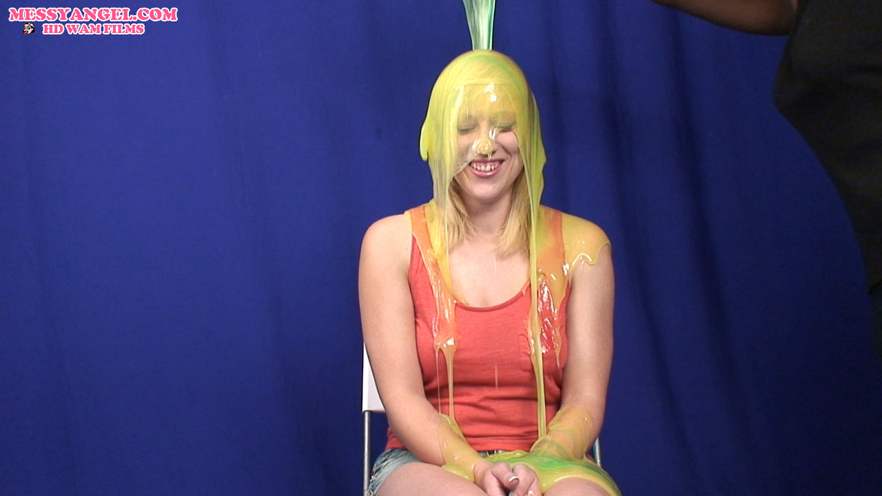 messy_angel_sposhing_axajay_jesswest_007